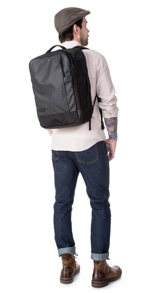 Timbuk2 Jet Pack Black